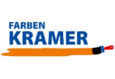 Kramer Malerbetrieb
