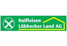 Raiffeisen Lübbecker Land