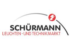 Schürmann Elektotechnik