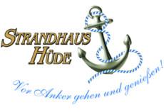 Strandhaus Hüde
